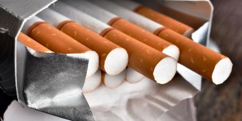 JTİ Sigara Grubuna Bir Zam Daha Geldi... Winston, Camel ve Monte Carlo Kaç Lira Kadar Oldu?