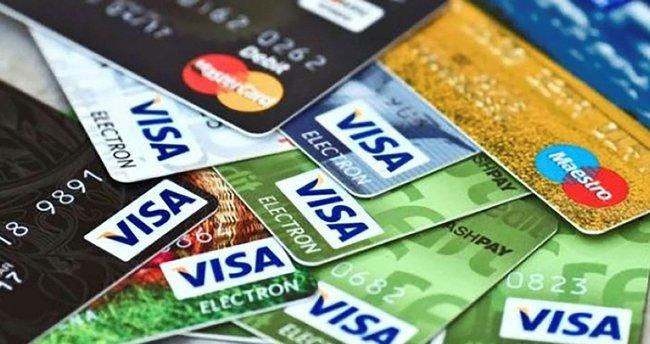 Milyonlarca Vatandaşı Yakından İlgilendiriyor! Kredi Kartı Kullananlar Bu Habere Dikkat
