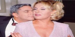 Emel Sayın konuştu! Mehmet Ali Erbil'le aşk yaşadı mı?