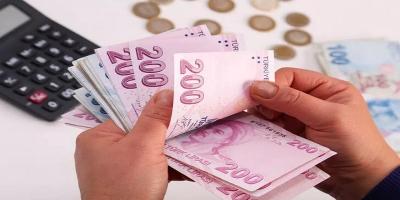 2022 Asgari Ücret 3500 TL Mi Olacak? 2022 Asgari Ücret Belli Oldu Mu?