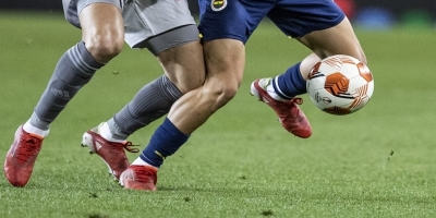 Fenerbahçe Royal Antwerp Maçı Ne Zaman, Saat Kaçta, Hangi Kanalda?