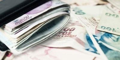 Milyonlarca Asgari Ücretlilere Yakından İlgilendiriyor! Asgari Ücret 3500 Lira Olacak