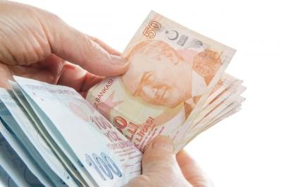 SGK Kamu Bankası Üzerinden Tam 8904 Lira Ödeme Yapacak